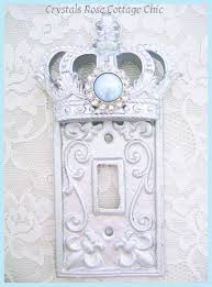 light switch color options prince princess light switch wall plate switch plate cover