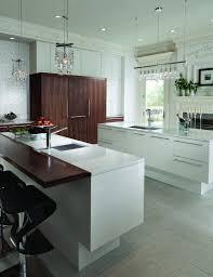 Woodmode Kitchen Cabinets Wood Mode Seasonal Savings Event