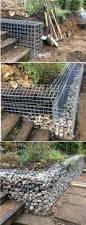 Vasche Da Giardino Per Pesci by Oltre 25 Fantastiche Idee Su Progettazione Di Giardini Su