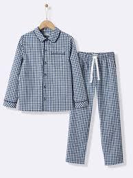 robe de chambre fille 8 ans pyjama garçon pyjashort robe de chambre enfant cyrillus