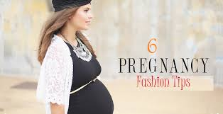 pregnancy fashion 6 fashion tips to sail through pregnancy in style my beauty