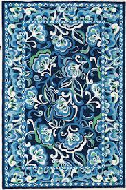 marcella vera bradley signature vby051b mediterranean blue