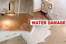 water damage categories classes servicemaster of columbia