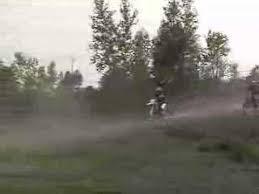 motocross drag racing motocross drag race youtube