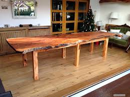 Big Dining Room Sets by Skinny Dining Room Table Alliancemv Com Home Design Ideas