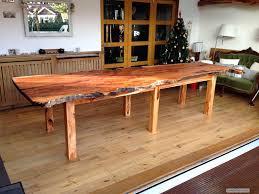 skinny dining room table alliancemv com home design ideas