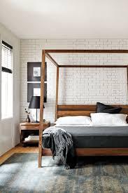Latest Wood Bed Designs MonclerFactoryOutletscom - Bedroom design wood