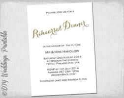 wedding rehearsal dinner invitations templates free rehearsal dinner invitation template reduxsquad