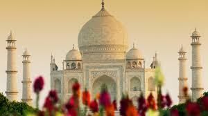 taj mahal latest ultra hd wallpapers free for android