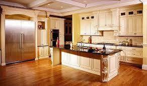 Home Depot Kitchen Design Center 100 Chicago Kitchen Design Chicago U0027s Northshore