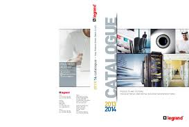 legrand gulf general catalogue part 1 by sentor electrical issuu