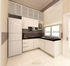 kitchen design penang renof gallery