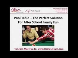 pool tables for sale in michigan pool tables for sale detroit billiards table dealer mi youtube