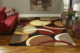 Rug Service Our Services Sayville Carpet Cleaning New York