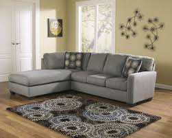 Gray Fabric Sectional Sofa Grey Fabric Sectional Sofa A Sofa Furniture Outlet Los