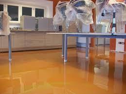 pavimento industriale quarzo pavimenti al quarzo nelle marche