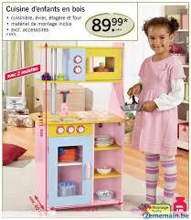 jeux cuisine enfants jeux cuisine d enfant en bois très bon état a vendre 2ememain be
