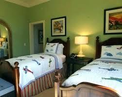 boys bedroom paint colors boys bedroom color boys bedroom color schemes boys bedroom color