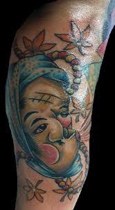 tattoo planet
