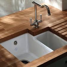 kitchen cabinet sink sinks belfast sink kitchen base unit reclaimed belfast kitchen