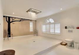 ensuite bathroom ideas design small ensuite shower room ideas bathroom designs home living now