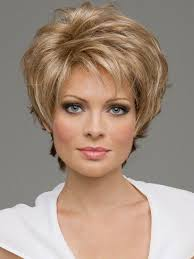 fine graycoming in of short bob hairstyles for 70 yr old 169 best 1 hair care etc images on pinterest hair ideas