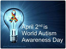 autism speaks light it up blue light it up blue on april 2nd we are lighting up the world blue for
