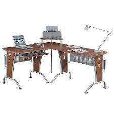 L Office Desk The Best L Shaped Desk 10 Awesome Picks