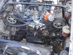 porsche 928 engine leediv 1982 porsche 928 specs photos modification info at cardomain