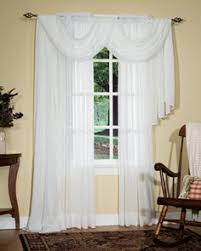 curtains on sale at walmart sign in to see details and track