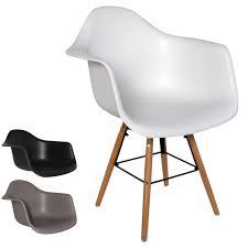 art deco sessel bunte stuhle sessel 25 raumideen haus design ideen