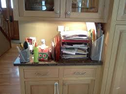Before And After Organizing by Before And After Organizing Photos Time To Organize Your