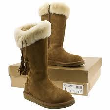 ugg boots plumdale sale uk womens ugg plumdale boots schuh