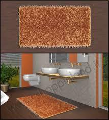 tappeti on line tappeti maison du monde maisons du monde tappeto ecru in tessuto