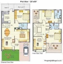 3 bedroom duplex house plans in india webbkyrkan