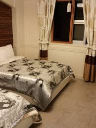 hotel queen incheon airport updated 2017 prices u0026 reviews south