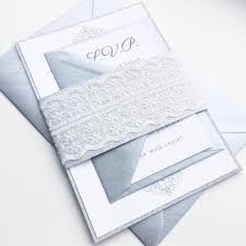 wedding invitation bundles bespoke designs designs wedding stationery