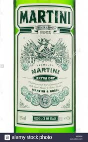 vermouth color martini extra dry vermouth rossi italy italian torino turin alp