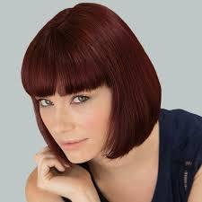 women s bob hairstyle classic bob haircut women u0027s hairstyles signature style salons