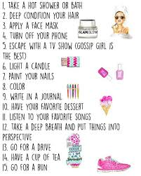 best 25 random things to do ideas on bored things to