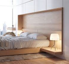Modern Bedrooms Designs Interior Design Pinspiration The Minimalist Concrete Interiors