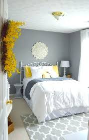blue and yellow bedroom ideas blue and yellow bedroom ideas yellow and blue bedrooms view full