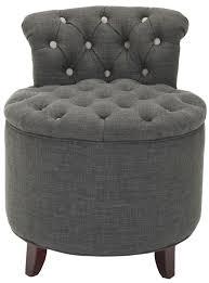 furniture napa vanity stool folding vanity stool vanity stools