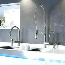 rohl pull out kitchen faucet rohl pull out kitchen faucet medium size of are faucets made and