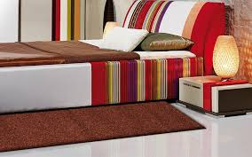 tapis chambre à coucher merinos tapis chambre a coucher