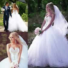 princess wedding dresses white sweet wedding dresses rhinestone princess