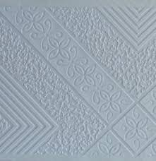 Suspended Ceiling Tiles Price by Gypsum Ceiling Board Pvc Gypsum Ceiling Tiles Gypsum Board