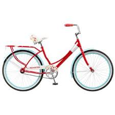 schwinn 24in u0027s cruiser windwood bike