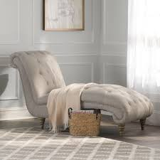 Small Chaise Lounge Furniture Chaise Long Chair Chaise Lounge Chaises Lounges