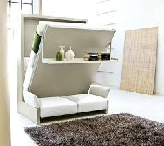 bureau encastrable lit encastrable ikea lit bureau escamotable zoom lit escamotable